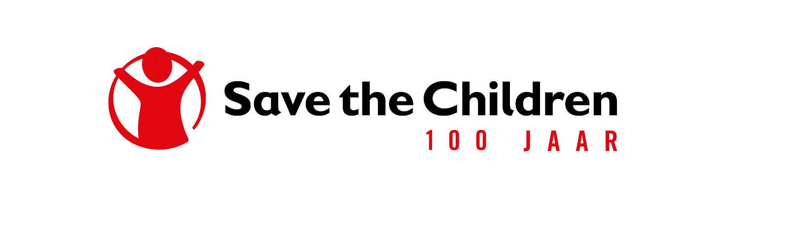 Save the Children 100 jaar hor