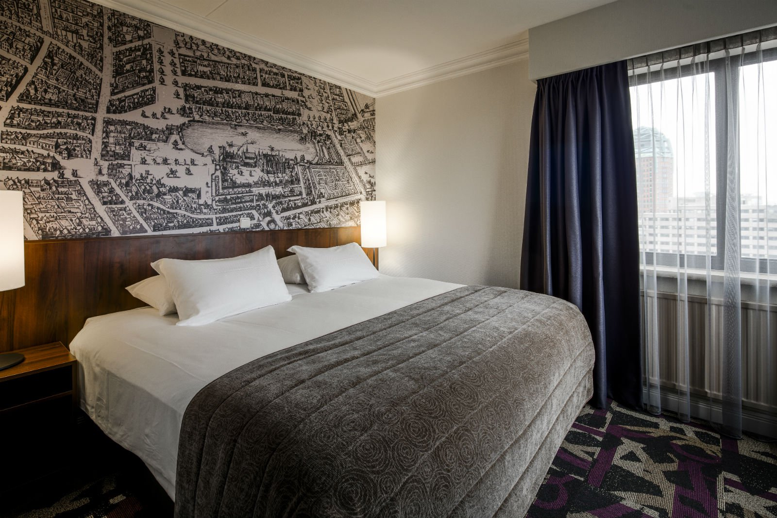 hotel-babylon-den-haag-executive-suite